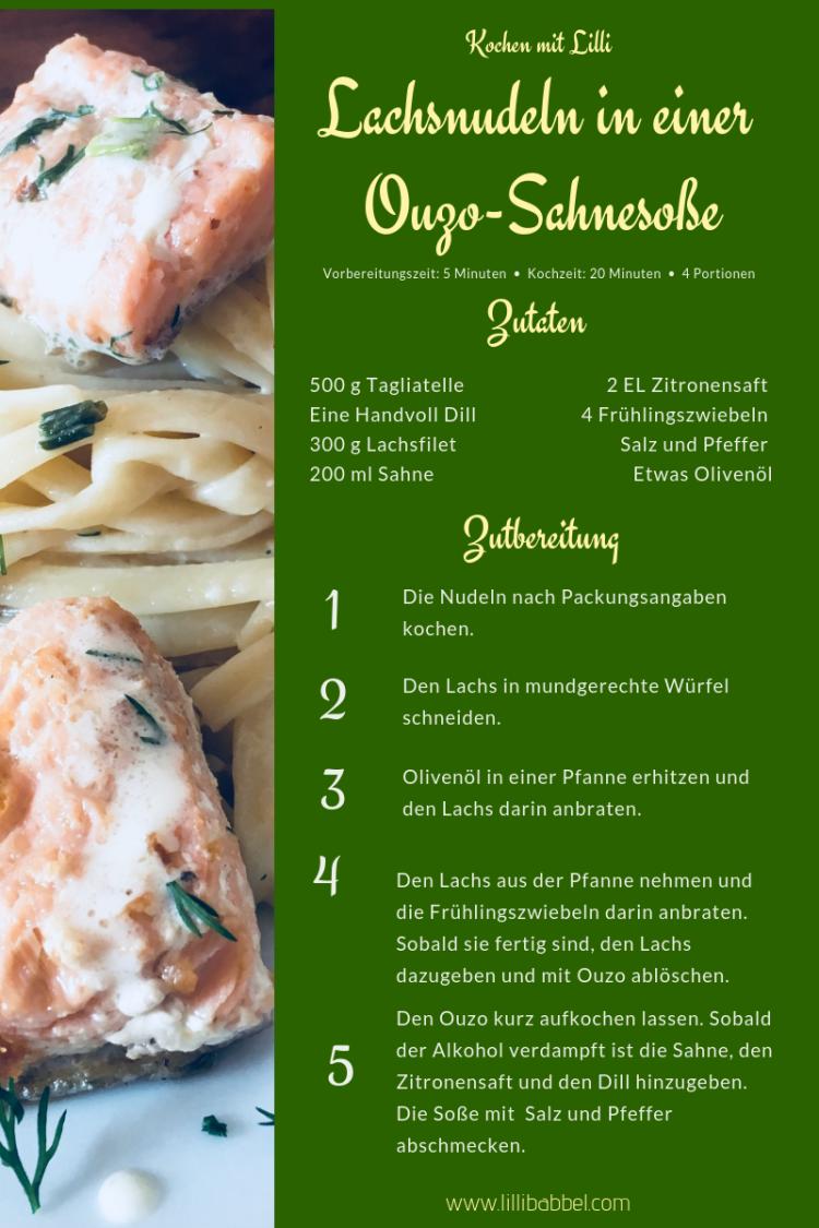Copy of 4 Lauchstangen 1 Zwiebel 2 Karotten 250 g Reis